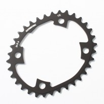 OSYMETRIC  110mm - 34 4 BRANCHES 11V