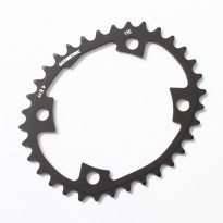 OSYMETRIC  110mm - 44 4 BRANCHES 11V