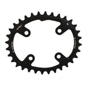 OSYMETRIC MTB Narrow Wide 4B 76BCD 32 D/T