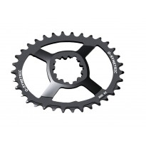 Direct Mount Mono 28 D/T compatible SRAM