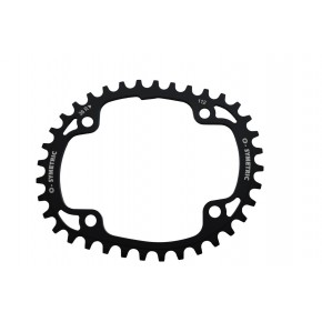 OSYMETRIC 34 T/D 112mm CAMPA 4 B