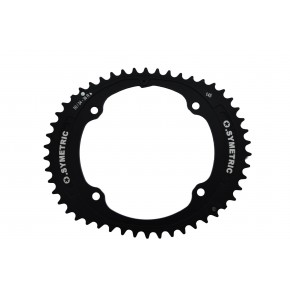 OSYMETRIC 52 T/D 145mm CAMPA 4B/A
