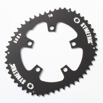 OSYMETRIC 110mm - 50R