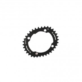 OSYMETRIC 104mm - 34 MTB/ MONO SINGLE