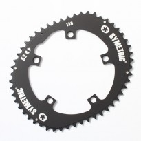 OSYMETRIC 130mm - 52R