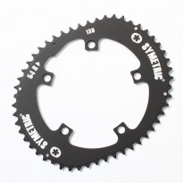 OSYMETRIC 130mm - 54R