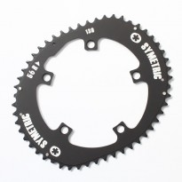 OSYMETRIC 130mm - 56R