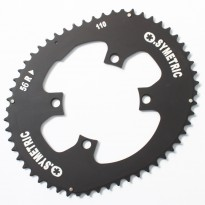 OSYMETRIC  110mm - 56 4 BRANCHES 11V
