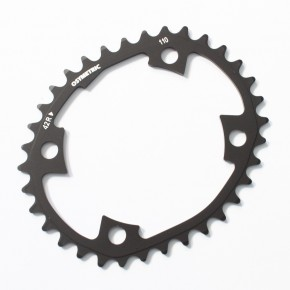 OSYMETRIC 110mm - 42 4 BRANCHES 11V
