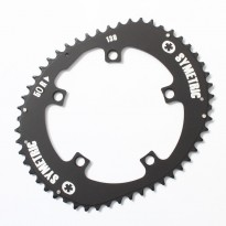 OSYMETRIC 130mm - 50